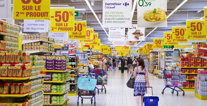 Sabancı'dan Carrefour SA açıklaması