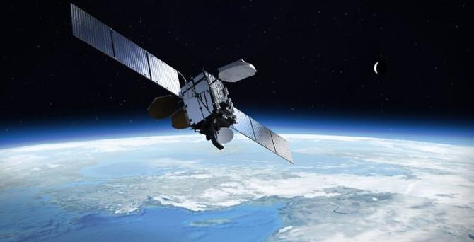 'Türkiye, uzay konusunda gelecek vadediyor'