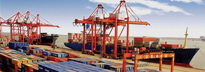 Japonya'da ihracat yüzde 10 geriledi