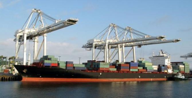 Deniz taşımacılığına yeni düzenleme