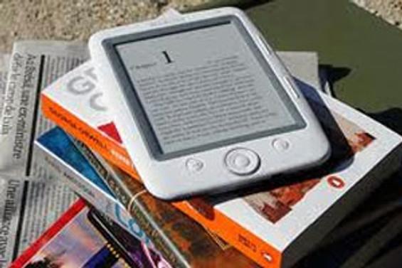 TTNET Kitap'ta Can Yayınlarına ait e-kitaplara indirim