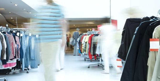 Alışverişlerde T.C. kimlik numaranızı vermek zorunda değilsiniz!