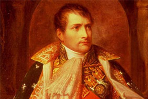 Napolyon'un şifreli mektubuna servet ödendi