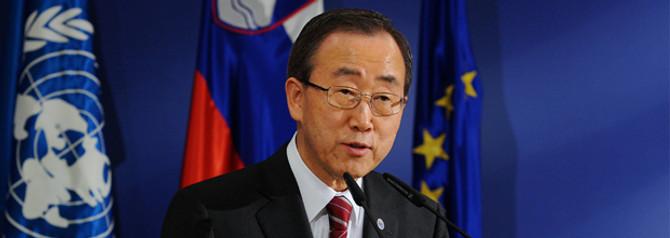 BM için yeniden aday