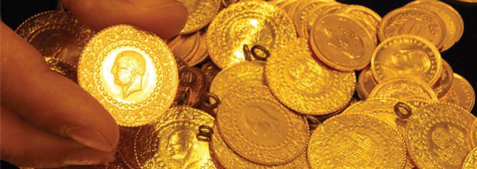 Türkiye, altın üretiminde Avrupa'da zirvede