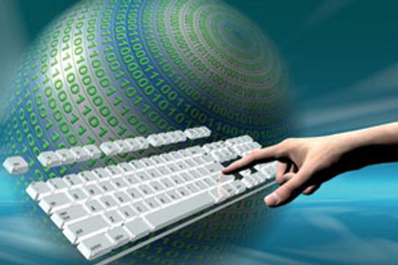 IPv6 küresel çapta test edilecek