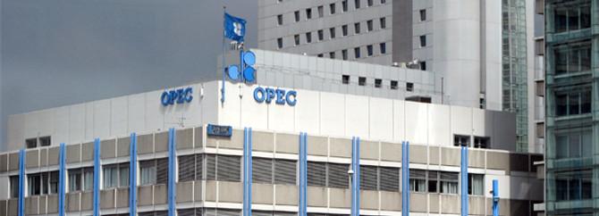 OPEC, Viyana'da toplanıyor