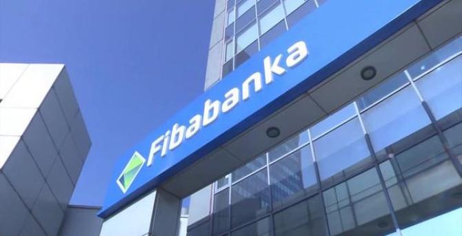 Fibabanka'ya 120 milyon dolar
