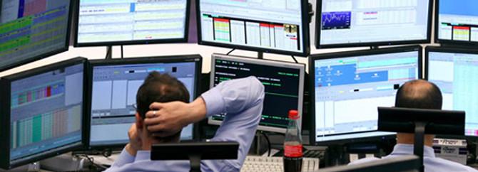 Yurtiçi piyasa yeni eylem planını bekliyor