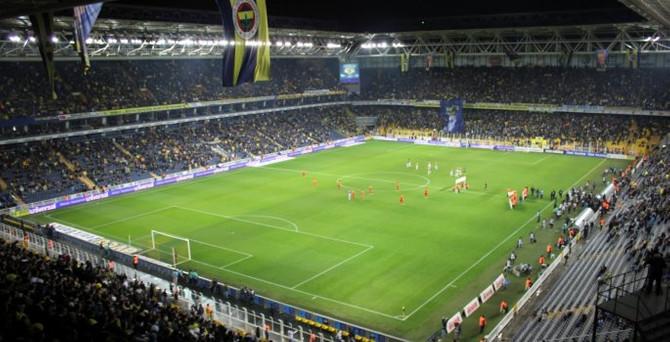 'UEFA güvenliği sağlayacaktır'