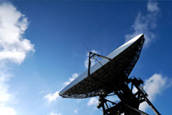 Telekom sektörünün geleceği İstanbul'da tartışılacak