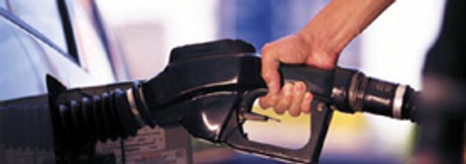 Katkılı benzin ve motorinde indirim