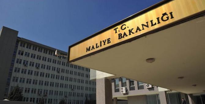 Maliye Bakanlığı'na 120 avukat alınacak