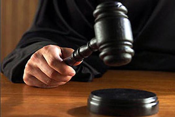 Albay Temizöz'ün yargılanması sivil mahkemede sürecek
