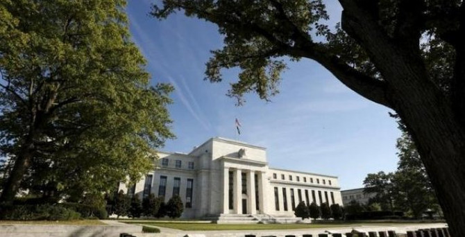 Fed'den iki farklı faiz yorumu
