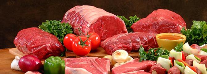 İthal et yerini yerli ete bıraktı
