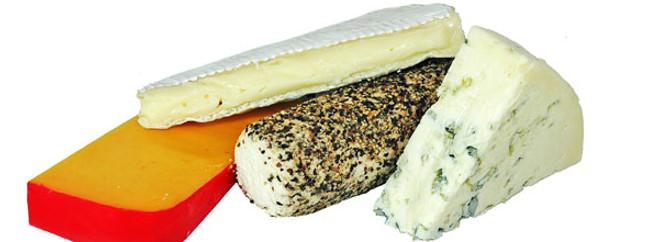 Nisanda yoğurt üretimi azaldı, peynir ve ayran arttı