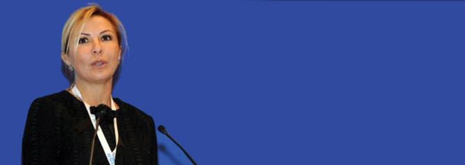 TÜSİAD: Yeni anayasa geniş katılım ve uzlaşı ile hazırlanmalı