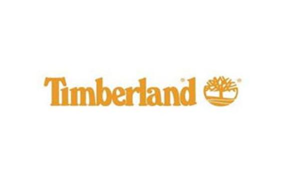 VF, Timberland'i satın alıyor