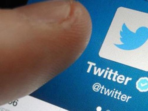 Bakan açıkladı: Twitter'ın süresi doldu