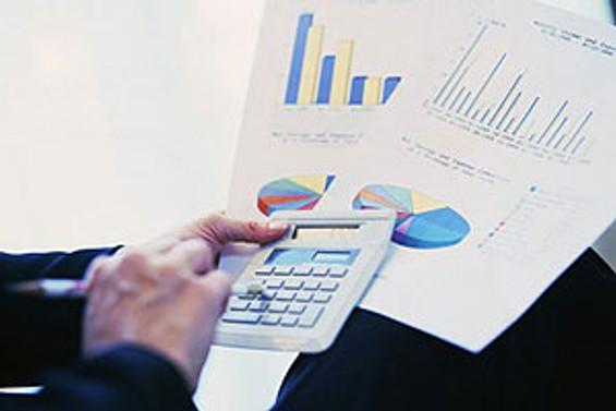 Faktoring sektörü yüzde 42,7 büyüdü
