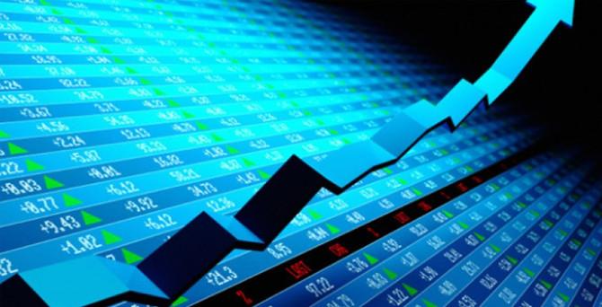 Piyasalarda toparlanma devam ediyor