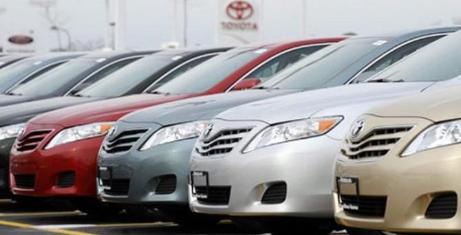 Toyota'da Türk CEO dönemi sona erdi