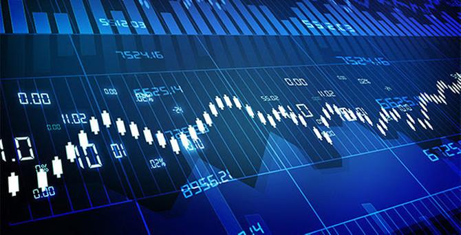 Piyasalar pozitif açıldı