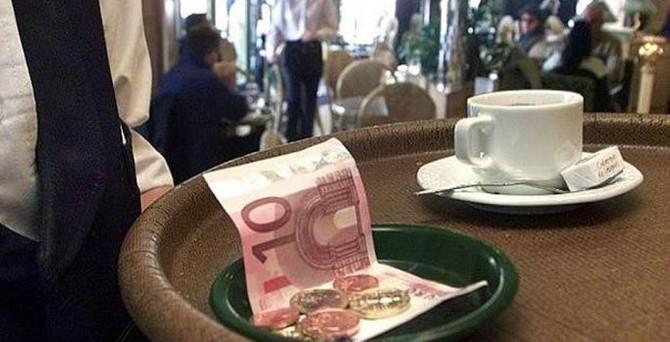 Avrupa'da enflasyon yüzde 0,2 arttı