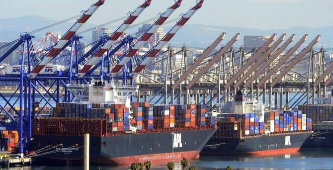 Dış ticaret beklentileri bozuldu