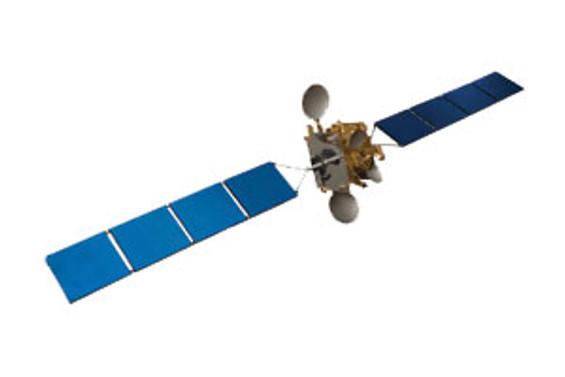 Türkiye-Azerbaycan uydu işbirliğine imza attı