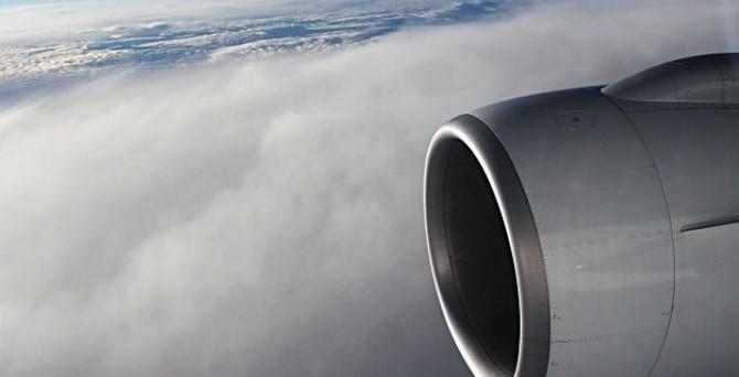 Avustralya'da küçük uçak düştü: 3 ölü, 1 kayıp