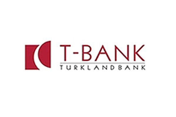 T-Bank 27. şubesini İzmit'te açtı