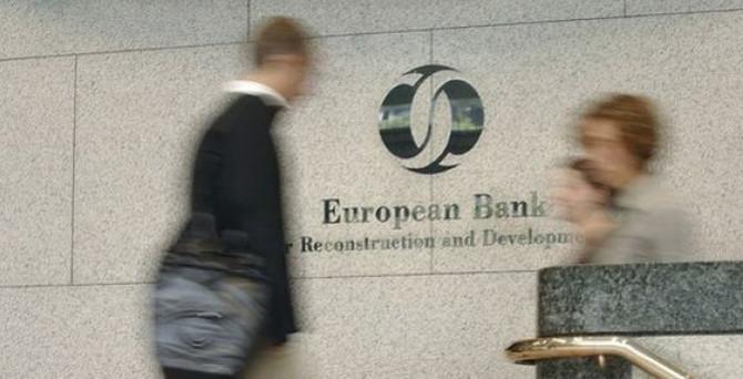 EBRD ile Akfen ortak enerji üretecek