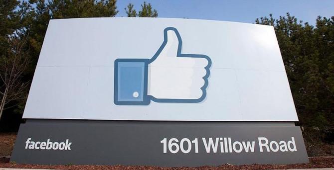 Facebook doğum iznini artırdı