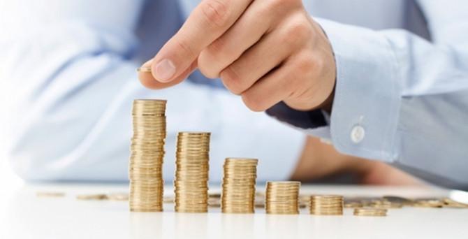 Asgari ücrette devlet katkısı formülü belli oldu