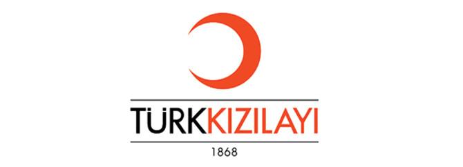 Türkiye İran'a yardım için hazır