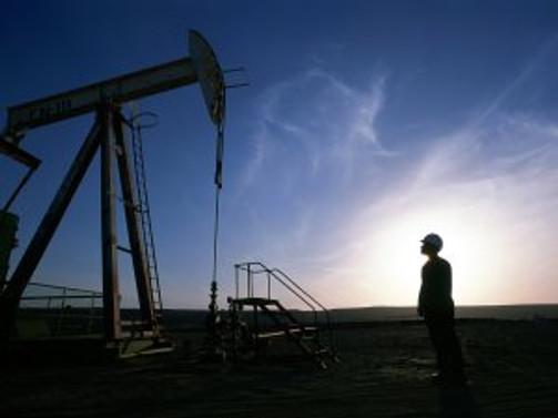 Petrol fiyatları için OPEC toplantısı bekleniyor