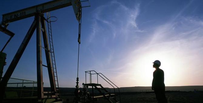 Petrol, kriz dönemi seviyelerine indi