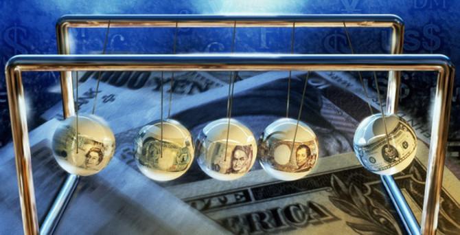 Borsa ilk yarıda yüzde 1,22 yükseldi
