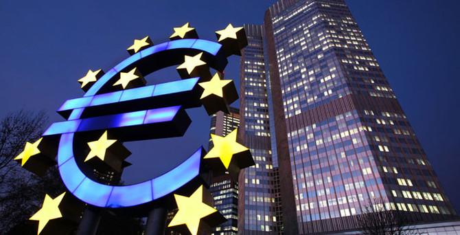 ECB, faiz indirdi
