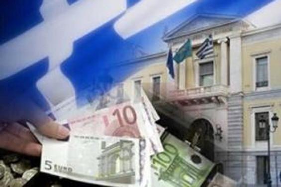 12 milyar euro kesinti paketine bağlı