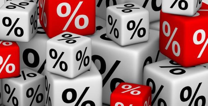 Güçlü dolar ve yüksek faiz ihtimali piyasaları tehdit ediyor