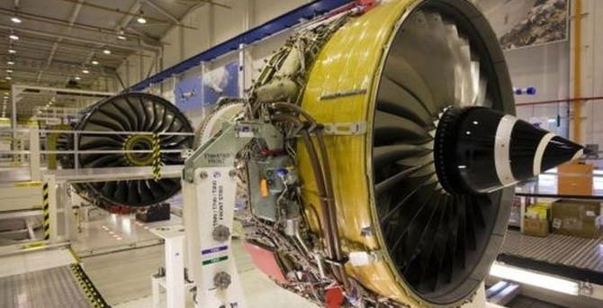 Rolls-Royce, milli projelere destek verecek