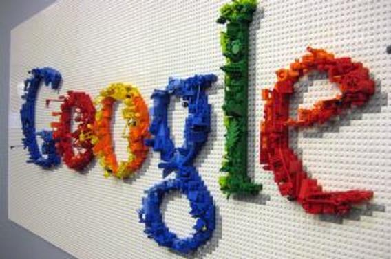 Google'ın üçüncü çeyrekte karı beklentileri aştı