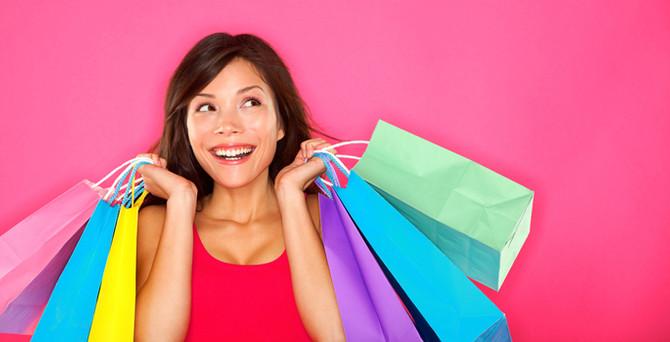 Kiralık mağazalar için yapılan sabit gider harcamalarında özel maliyetler konusu