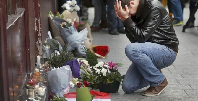 Katliamda ölenlerin ailelerine 300 milyon euro
