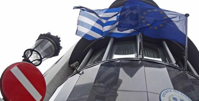 Yunanistan, kreditörlerle anlaşmaya vardı
