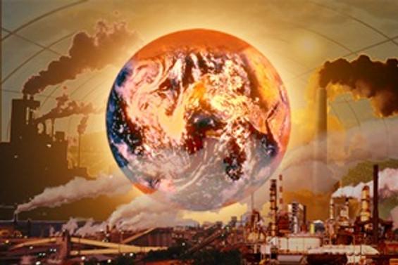 Sera gazı emisyonları takip edilecek