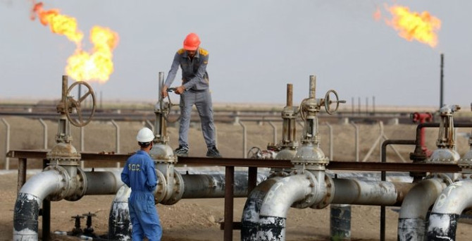Petrolde aşağı yönlü yeni rekor uzak değil